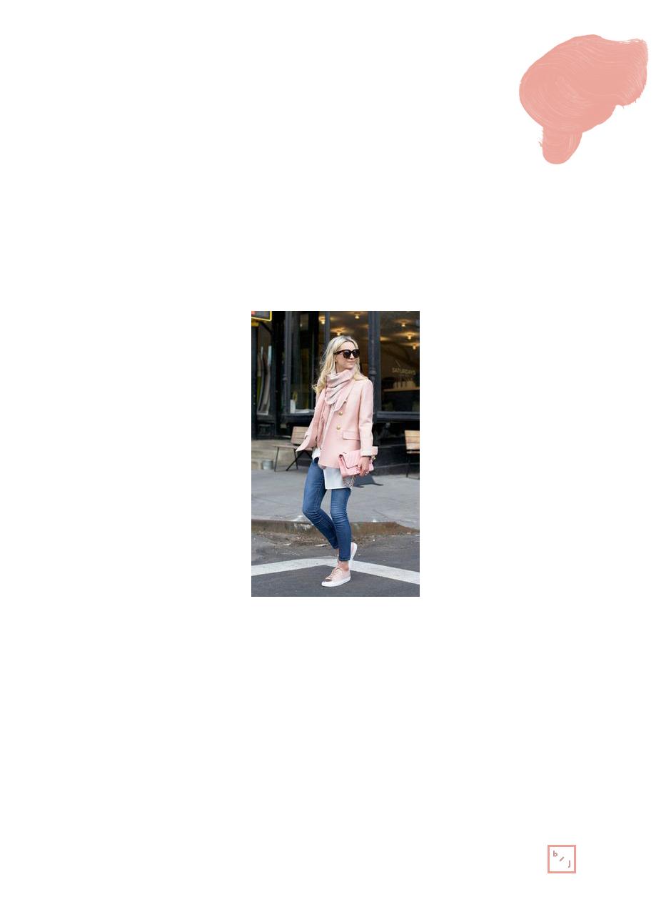 Le-Blogue-De-Julie-Pink-6