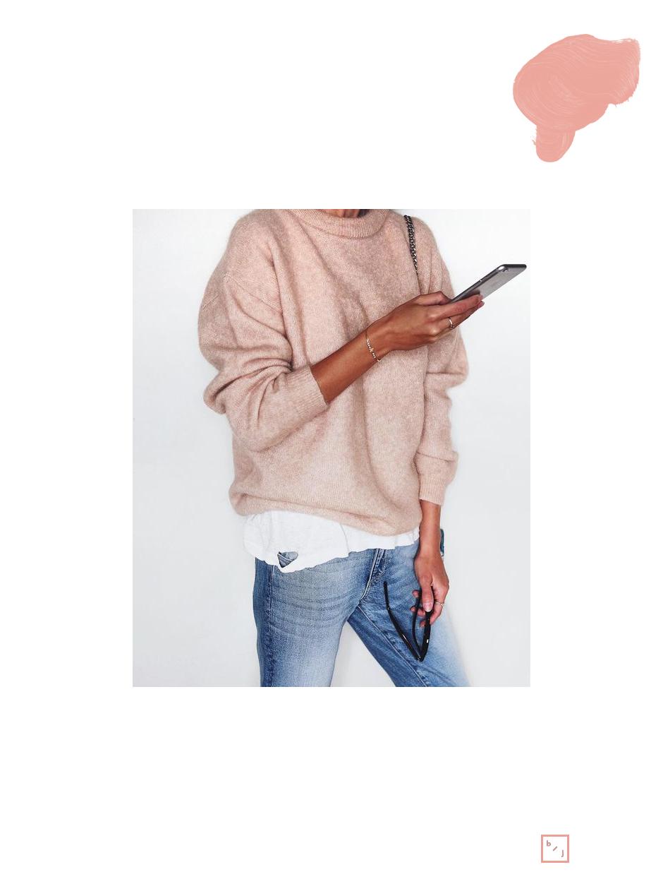 Le-Blogue-De-Julie-Pink-7