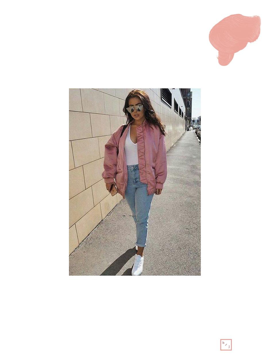 Le-Blogue-De-Julie-Pink-8