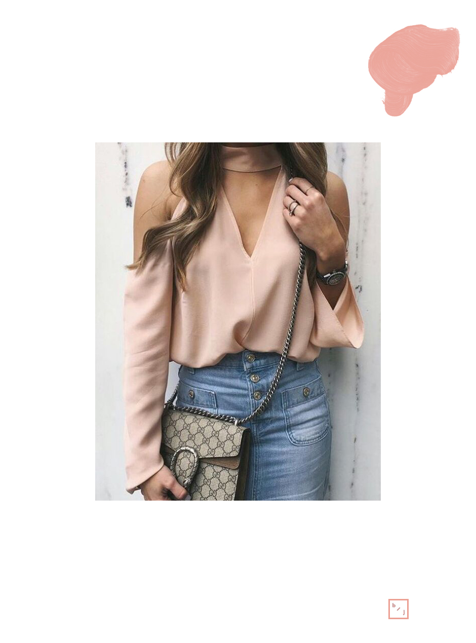 Le-Blogue-De-Julie-Pink-9