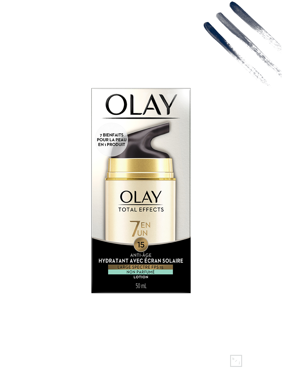 Le-Blogue-De-Julie-Olay-7-en-1