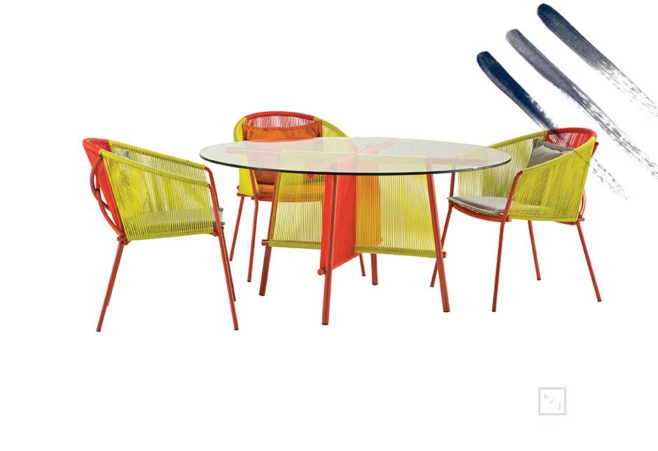 Le-Blogue-De-Julie-meubles-extérieurs-Roche-Bobois