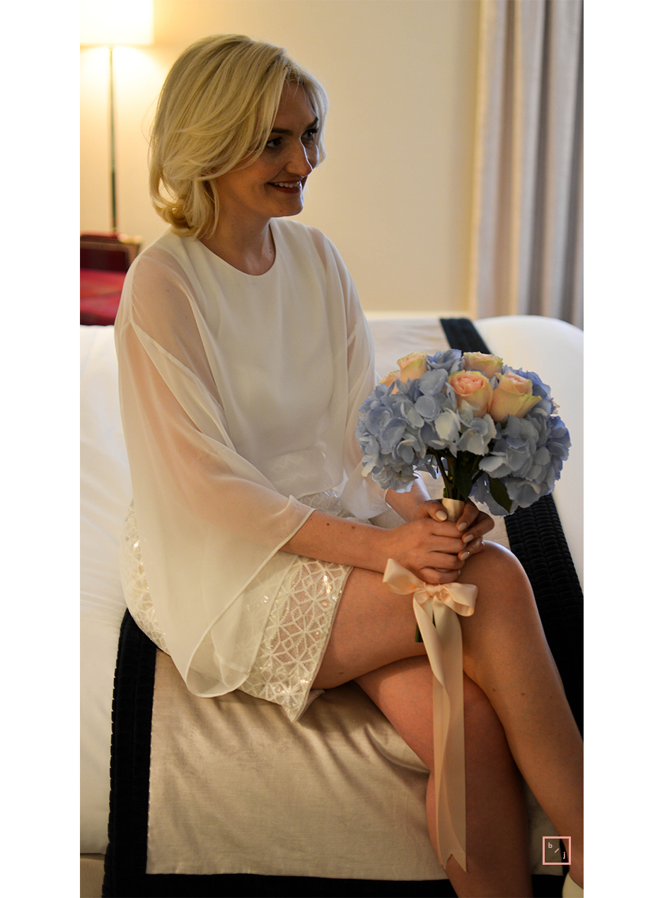 Le-Blogue-De-Julie-Mariage-Ritz-1