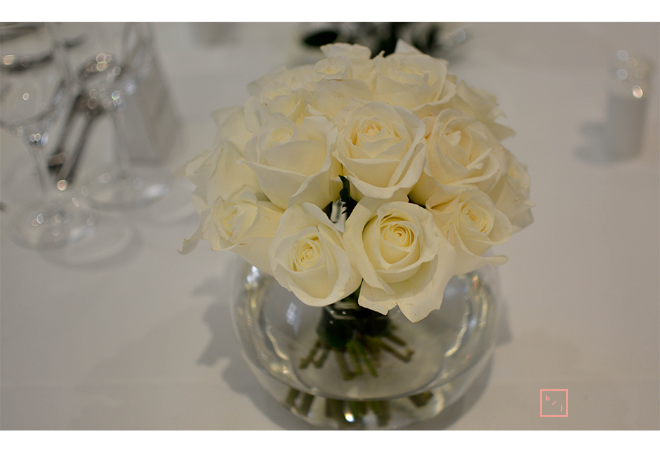 Le-Blogue-De-Julie-Mariage-Ritz-12