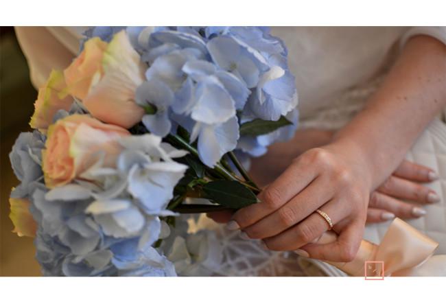 Le-Blogue-De-Julie-Mariage-Ritz-15