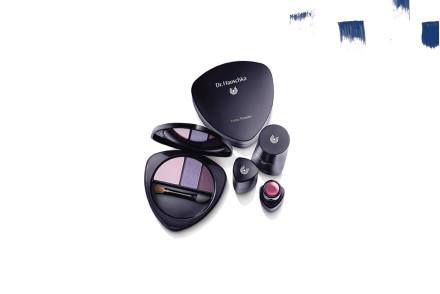 Le-Blogue-De-Julie-Dr-Hauschka-maquillage