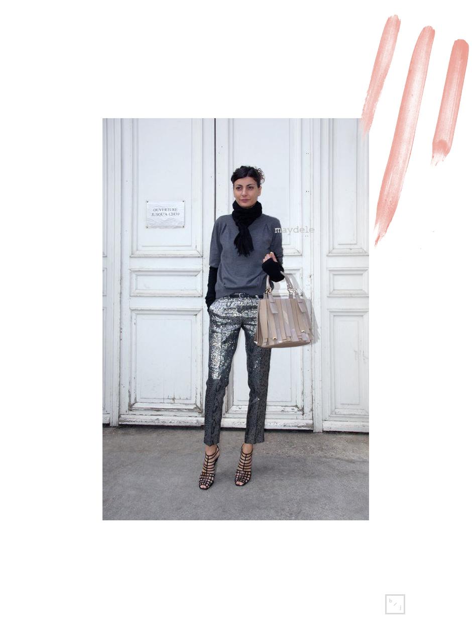 Le-Blogue-De-Julie-Tendance-Argent-1