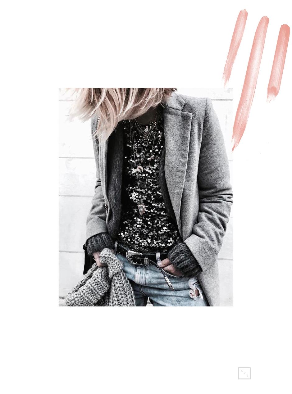 Le-Blogue-De-Julie-Tendance-Argent-9