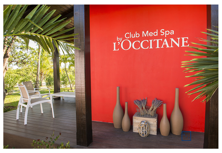 Le-Blogue-De-Julie-Club-Med-Spa-Loccitane-1