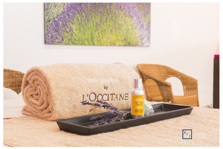 Le-Blogue-De-Julie-Club-Med-Spa-Loccitane-2