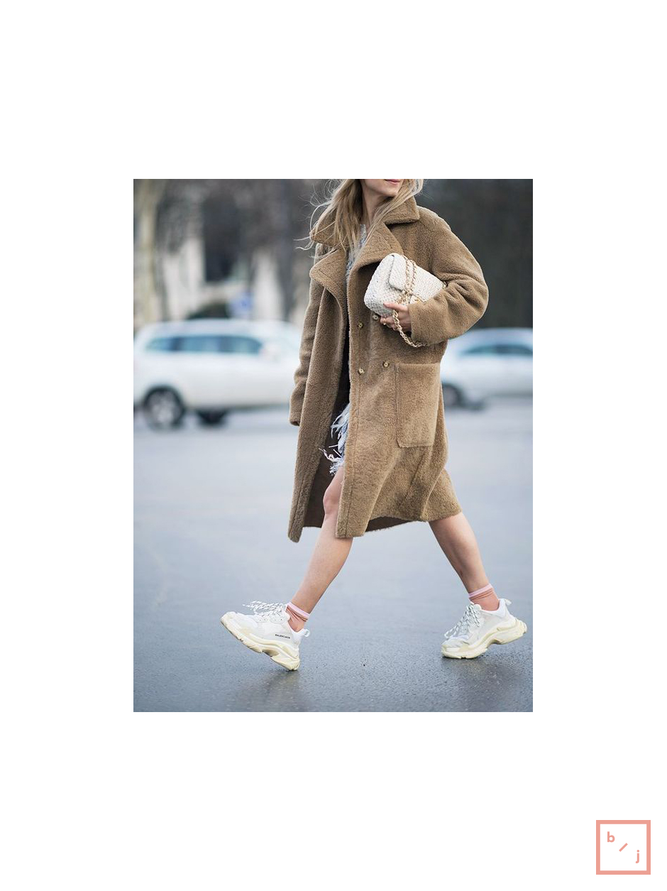 Le-Blogue-De-Julie-Ugly-Sneakers-2