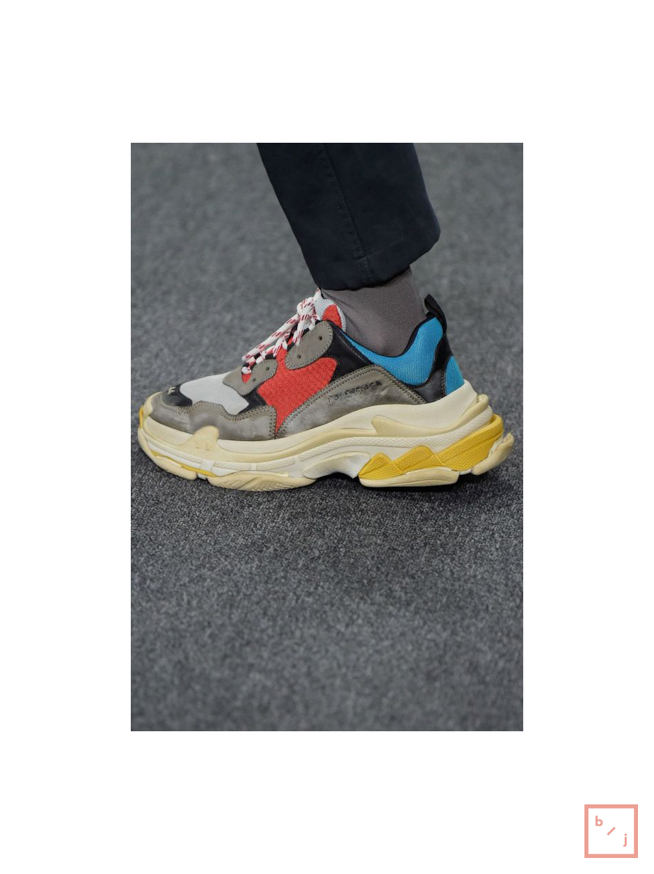 Le-Blogue-De-Julie-Ugly-Sneakers-5