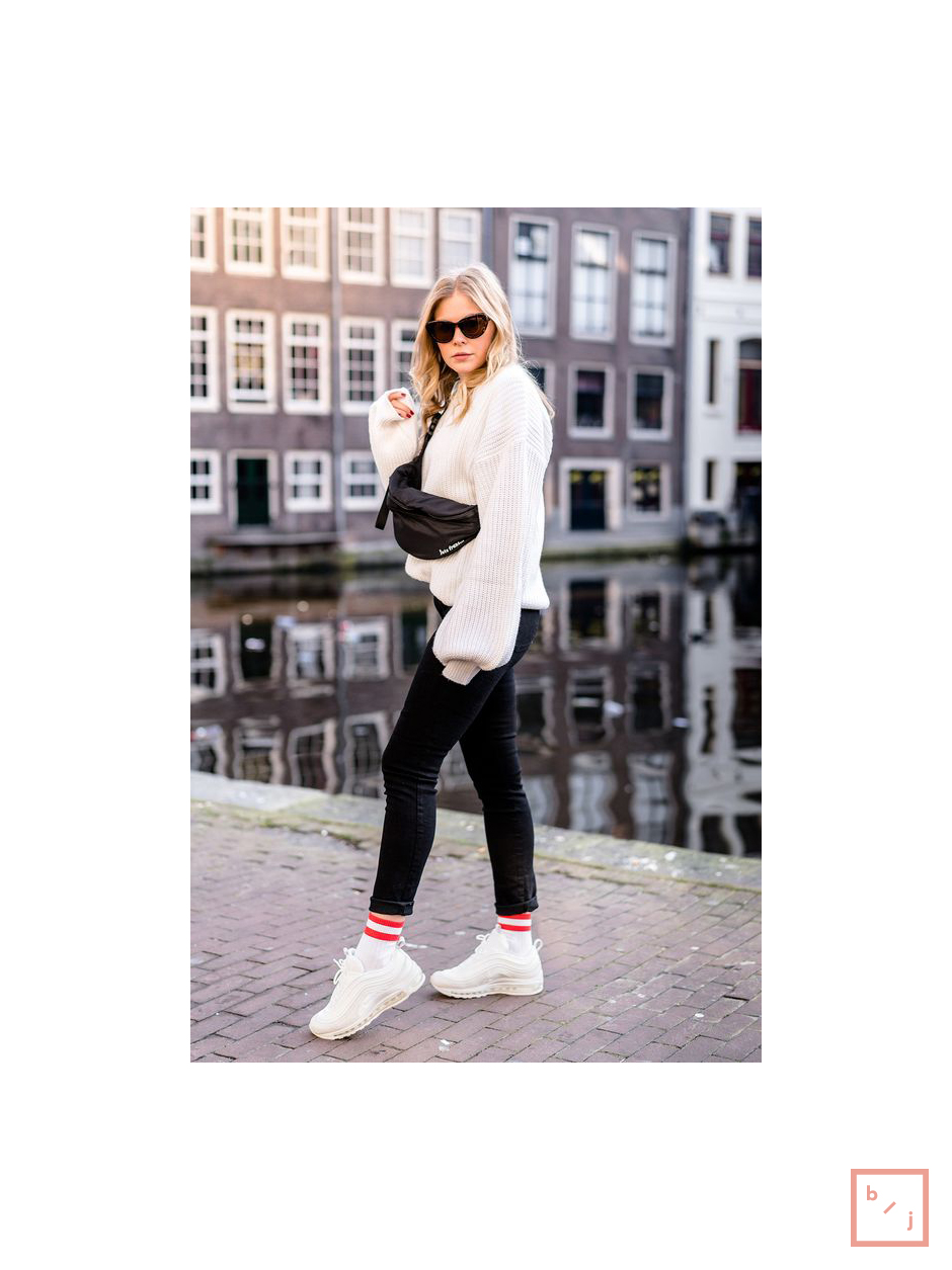 Le-Blogue-De-Julie-Ugly-Sneakers-7
