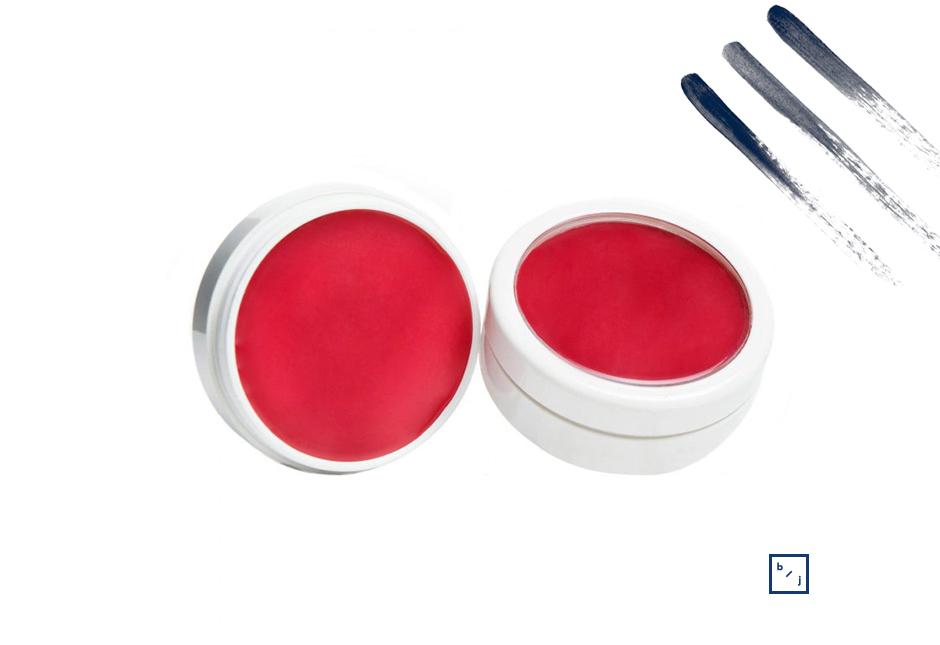 Le-Blogue-De-Julie-Beurre-lèvres-nourrissant-Huna-Apothecary