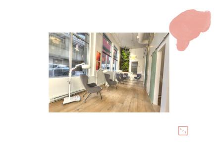 Le-Blogue-De-Julie-Centre-Helight-8