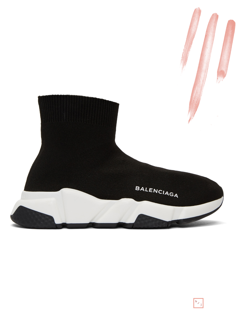 Le-Blogue-De-Julie-Balenciaga-11