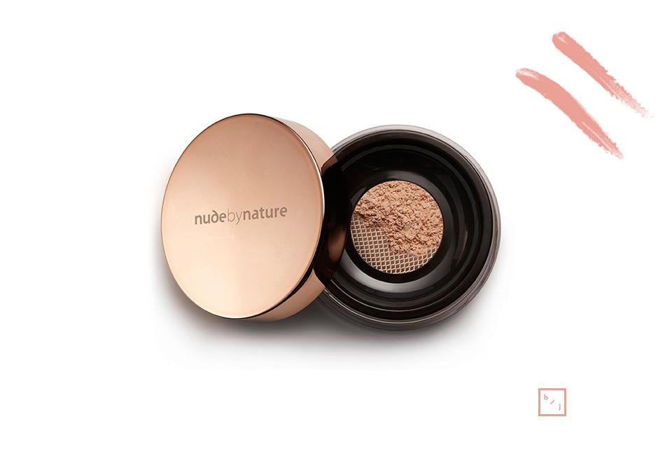 Le-Blogue-De-Julie-Nude-By-Nature-4