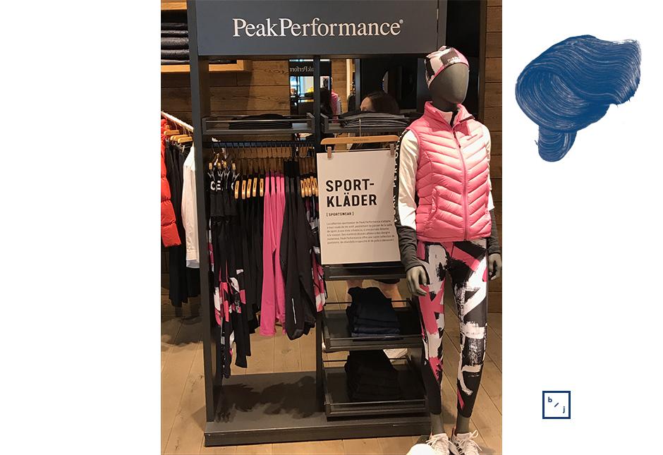 Le-Blogue-De-Julie-Peak-Performance-8
